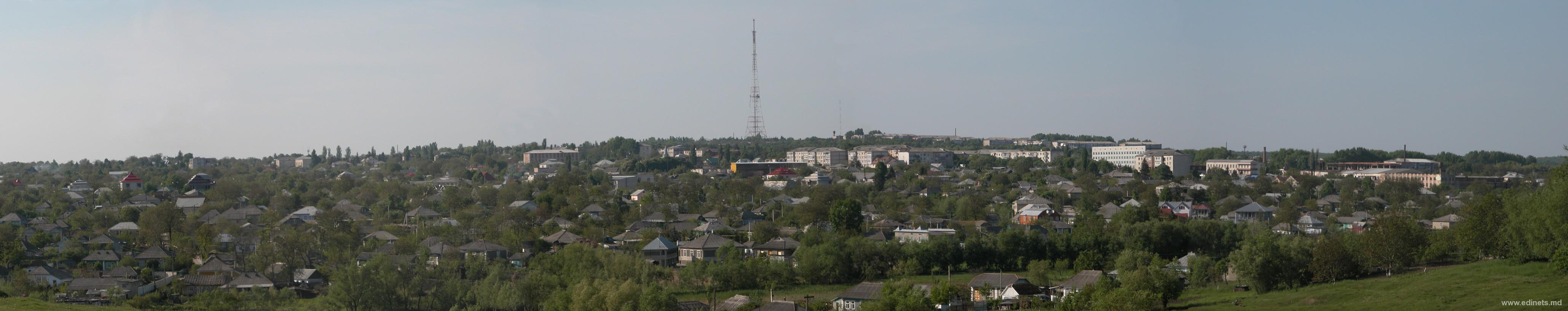 молдавские шлюхи i