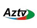 http://www.frocus.net/images/logotv/aztv.jpg