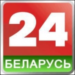 http://www.frocus.net/images/logotv/belarus-24.jpg