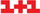 Аналоговая частота канала Интер
