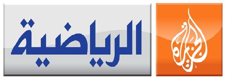 Al Jazeera Sports Logo