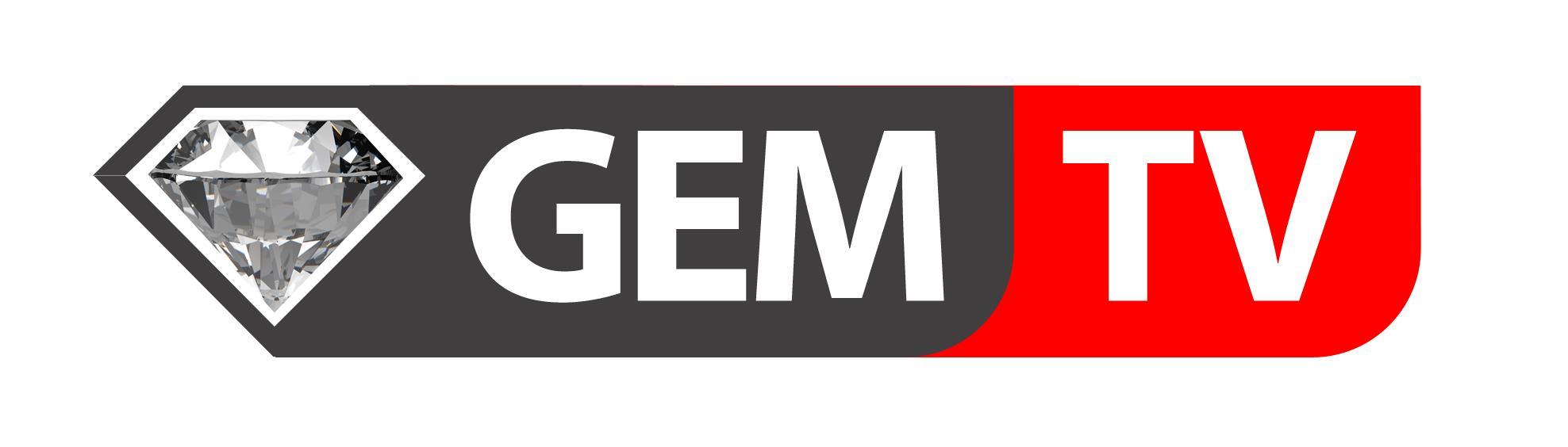 پخش آنلاین  بالیوود İran kanalı GEM TV ile ilgili şok iddia ! İzleyici Platformu