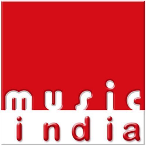 Music-India.jpg
