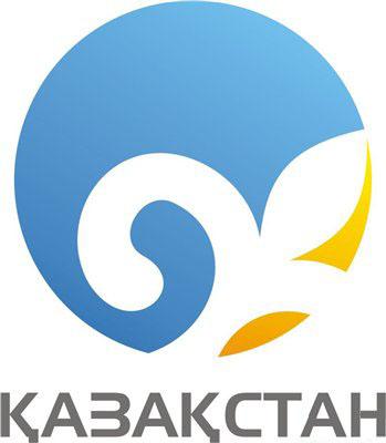Аптечный рынок Казахстана: итоги 2010г.