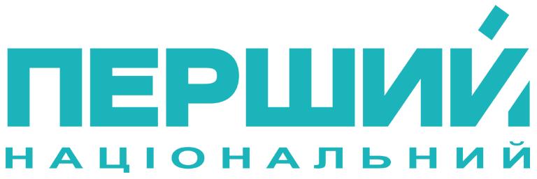 телевидение украина перший национальный смотреть рассказ