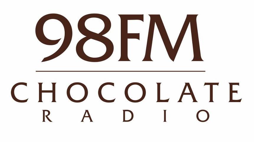 98 хитов — слушать радио онлайн — MOSKVA.FM