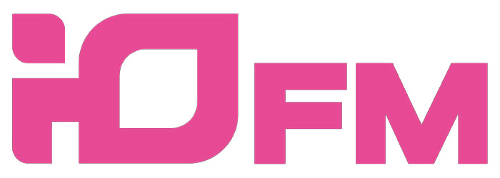 ЮFM — Википедия