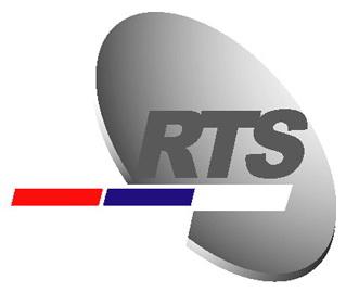 Rts 1 program uzivo online dating 8
