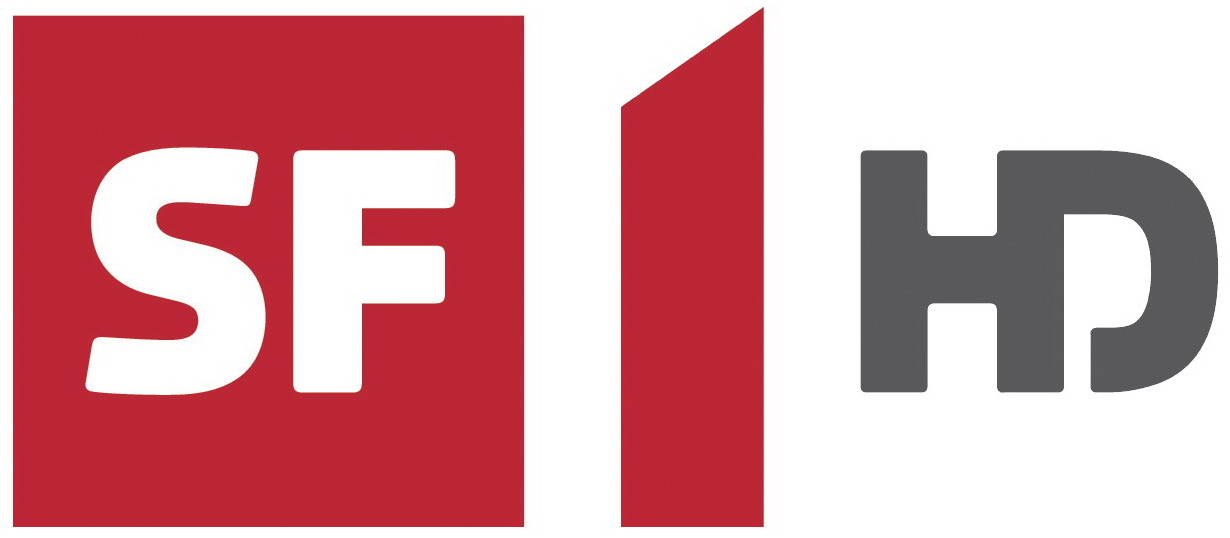 SRF 1 HD