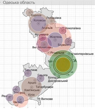 FrocuSat .:. Эфирное .:. Параметры вещания: http://www.frocus.net/main.php?lng=ru&rzd=E-TV&pag=area&g=4640