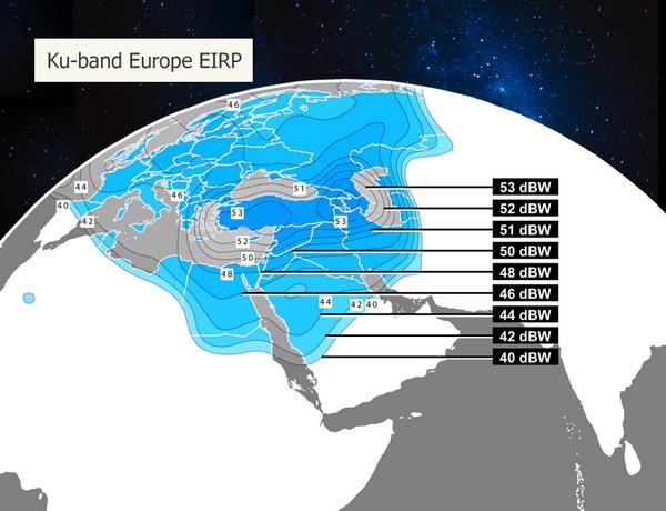 http://www.frocus.net/images/sat/beam/461/AzerSpace1-Europe.jpg