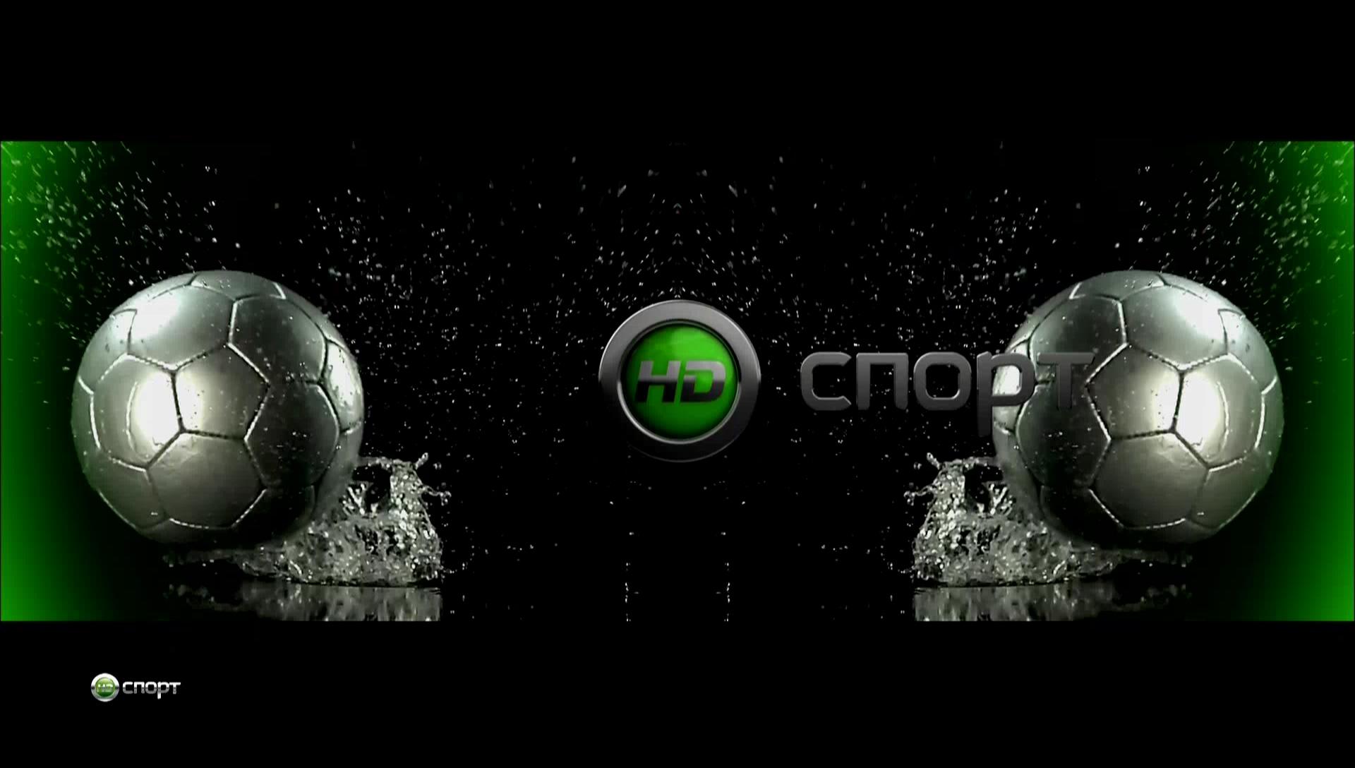Спутниковые каналы телеканалы нтв онлайн бесплатно 16 фотография