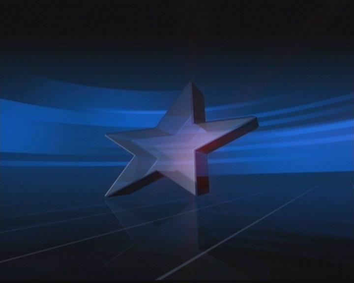 Frocus  :  Satellite  :  Frequency tables  :  Eutelsat Hot
